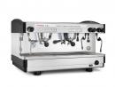 FAEMA E98 RE A/2 半自動咖啡機