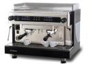 CMA NEW START義大利半自動雙孔咖啡機