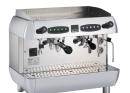 Klub - RT2雙孔鮮茶咖啡機