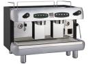 KLUB - CST2 雙孔鮮茶咖啡機