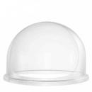 GN-6310AB 棉花糖機罩子透明蓋
