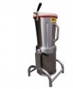 JYEC310A果汁冰沙攪拌機(1hp)