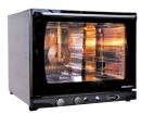 UNOX LineMiss系列電能旋風烤箱 XFT133 .具 時間, 溫度, 手動濕度 調控