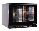 UNOX LineMiss系列乾式電能旋風烤箱XFT130* 具時間控制,溫度控制