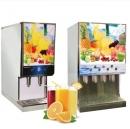 果汁自動分配機
