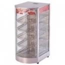 DH-1P5弧形保溫櫥