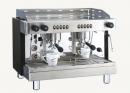 Klub L2 半自動雙孔咖啡機