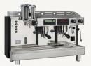 KLub - LBTC 三孔鮮茶咖啡機