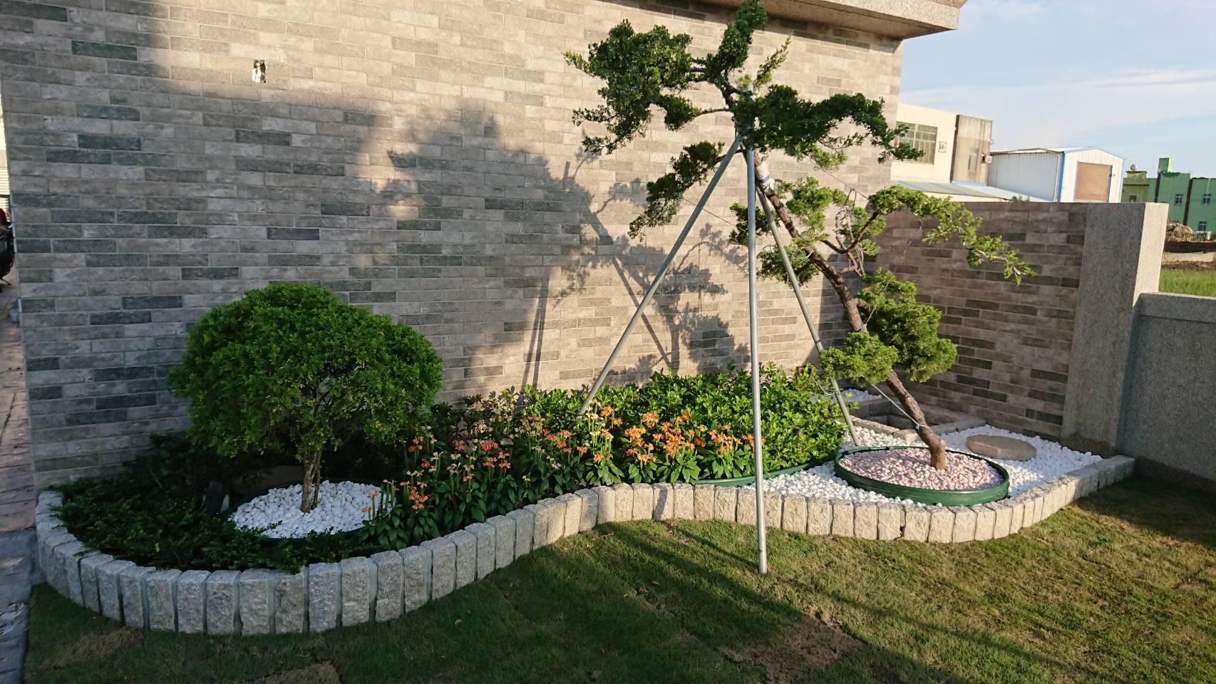 庭園造景37