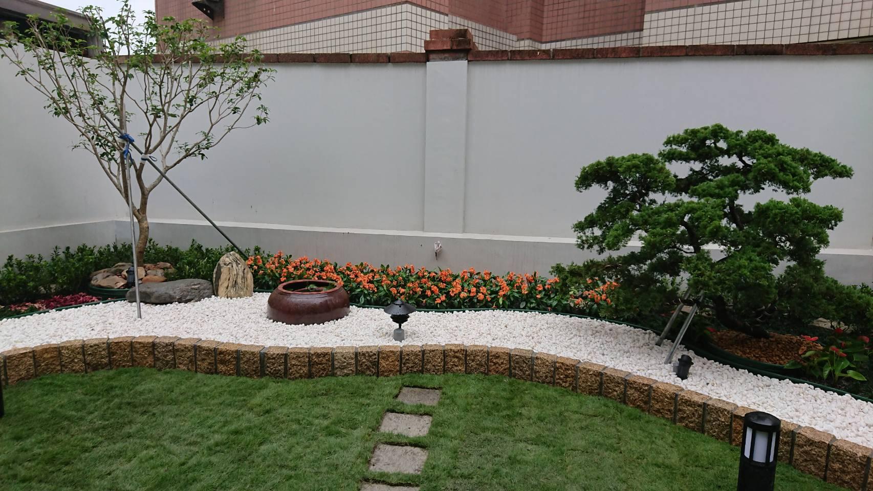 庭園造景39