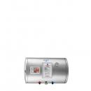 儲熱式電熱水器TE-1120W(4kW)