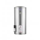 儲熱式電熱水器TE-1200(4kW)