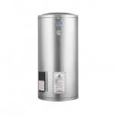 儲熱式電熱水器TE-1300(4kW)