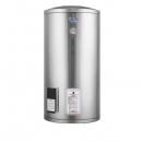 儲熱式電熱水器TE-1500(6kW)