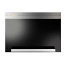 金綻系列-上掀門板TS-9600