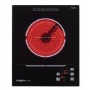 單口電陶爐(迷你小宅系列)TS-9501