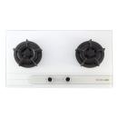 二口小面板易清檯面爐G2522G