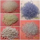 PVC塑膠粒2