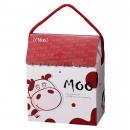 1斤牛軋糖禮盒