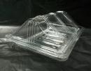 三明治盒 L704