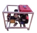 高壓清潔機械維修