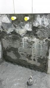 高雄浴廁修繕