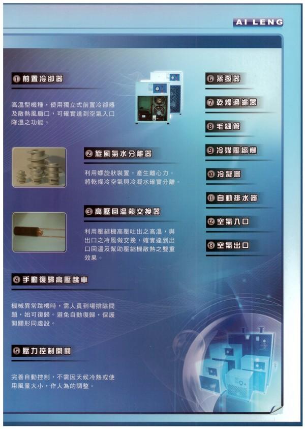 冷凍式空氣乾燥機-3.jpg