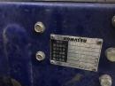 高雄空壓機670中古買賣