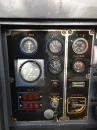 空壓機670高雄中古買賣