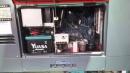 Denyo 電焊機400ES
