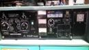 Denyo 電焊機400ES買賣