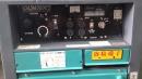 Denyo電焊機300ES