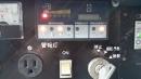 Denyo電焊機300ES中古買賣