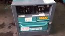 Denyo電焊機300ES買賣推薦