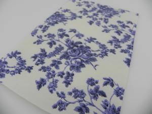 印花布 Printing - 06