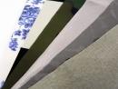 印花布 Printing