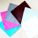 厚薄帆布 各種厚薄帆布均可開發
