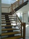 高雄樓梯扶手 (4)