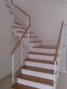 高雄樓梯扶手 (8)