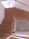 高雄樓梯扶手 (9)