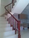 高雄樓梯扶手 (11)