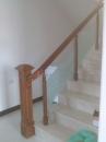 高雄樓梯扶手 (10)