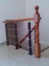 樓梯扶手 (4)