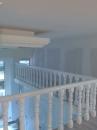 樓梯扶手 (7)