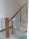 樓梯扶手 (12)