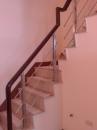 樓梯扶手 (15)