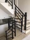 樓梯扶手 (20)