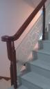 樓梯扶手 (18)
