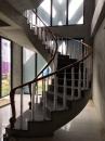 樓梯扶手 (21)