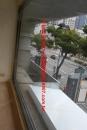 南屏路-玻璃清潔